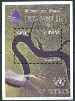 Name:  guyana.jpg Views: 231 Size:  28.7 KB