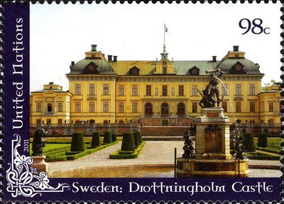 Name:  Drottningholm 2.jpg Views: 51 Size:  63.4 KB