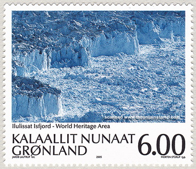 Name:  Greenland_2005_Ilulissat_Icefjord_stamp.jpg Views: 51 Size:  118.4 KB