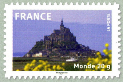 Name:  Mont_St_Michel_2009_GF.jpg Views: 50 Size:  58.6 KB