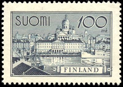 Name:  Helsinki-1942.jpg Views: 50 Size:  148.9 KB