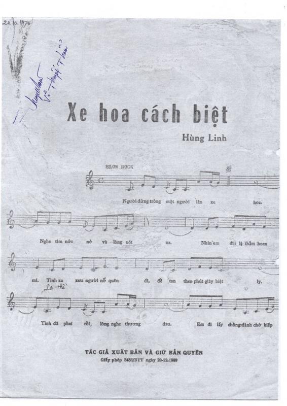 Name:  Xe hoa cach biet-Hung Linh-Bia 2-UP.jpg Views: 727 Size:  63.0 KB