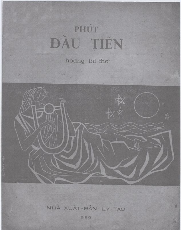 Name:  Phut dau tieng-Hoang Thi Tho-Bia 1.jpg Views: 240 Size:  62.3 KB