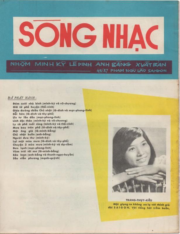 Name:  Tra lai-Mac Phong Linh-Da Cam-Bia 4-UP.jpg Views: 111 Size:  57.4 KB