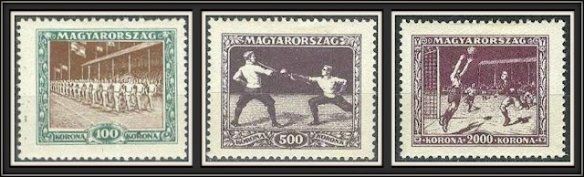 Name:  magyar25i.jpg