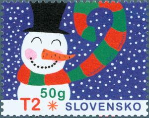 Name:  Christmas-Slovakia.jpg Views: 117 Size:  47.1 KB
