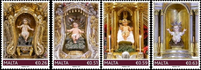 Name:  Christmas-Malta.jpg Views: 123 Size:  141.3 KB