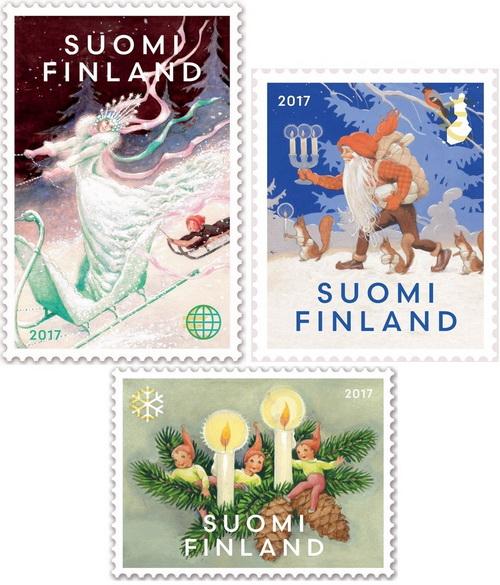 Name:  Finland-Christmas.jpg Views: 110 Size:  123.5 KB