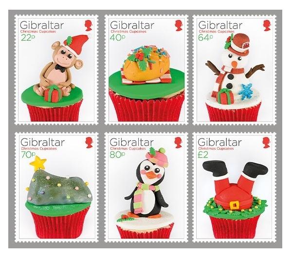 Name:  Christmas-Gibraltar.jpg Views: 112 Size:  101.9 KB