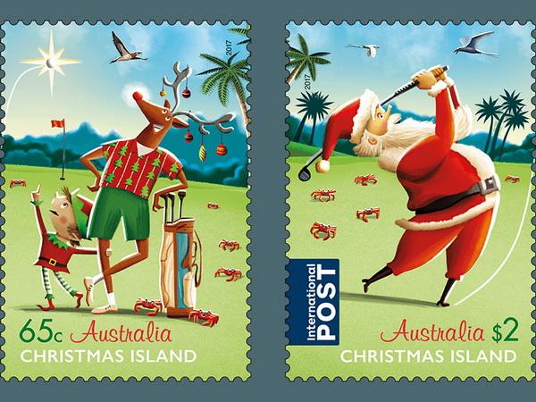 Name:  Christmas-Island.jpg Views: 109 Size:  139.5 KB