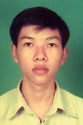 Name:  Phu Can.jpg Views: 253 Size:  20.0 KB