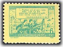 Name:  loi keu goi toan quoc khang chien 1.jpg Views: 491 Size:  19.8 KB