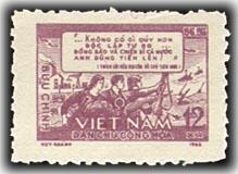 Name:  loi keu goi toan quoc khang chien 3.jpg Views: 484 Size:  19.2 KB