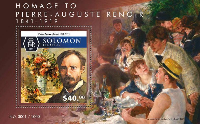 Name:  Renoir 2.jpg Views: 99 Size:  112.5 KB