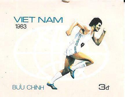 Name:  vietnam_1983_aerogram_the thao_tem.jpg Views: 222 Size:  87.3 KB