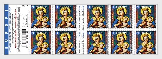 Name:  vietstampdotnet-noel2019-belgium-eu.jpg Views: 119 Size:  73.0 KB