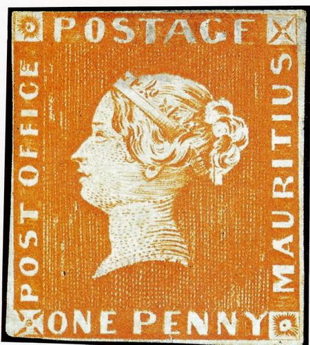 Name:  Mauritius_stamp.jpg Views: 344 Size:  148.0 KB