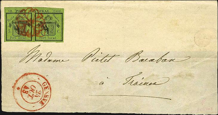 Name:  corinphila-auction-1843-switzerland-double-geneva-cover.jpg Views: 273 Size:  265.6 KB