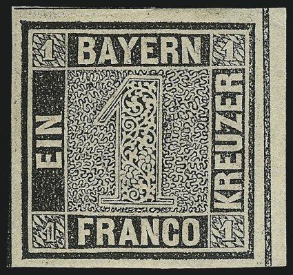 Name:  1849 Bavaria.jpg Views: 269 Size:  80.6 KB
