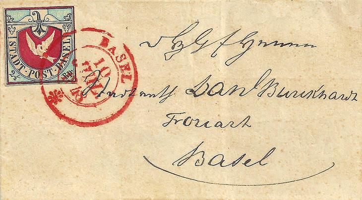 Name:  cover-bearing-1845-basel-dove-stamp.jpg Views: 244 Size:  341.4 KB