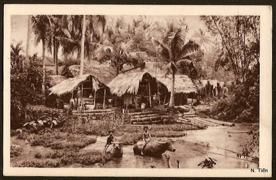 Name:  Làng HN-quê-1920s.jpg Views: 923 Size:  155.8 KB