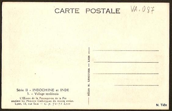 Name:  Làng HN-Quê-1920s-b.jpg Views: 884 Size:  81.3 KB