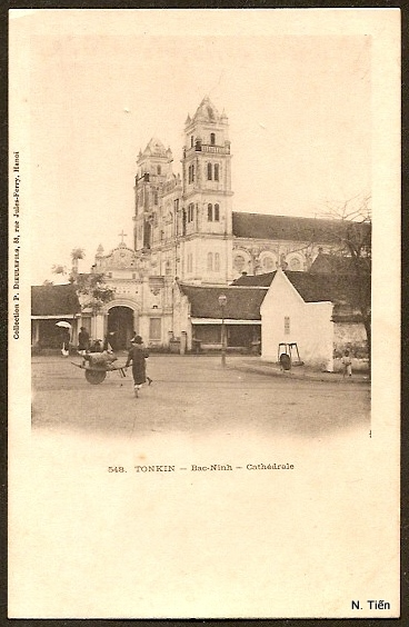 Name:  Nhà thờ Bắc Ninh-.jpg Views: 884 Size:  114.7 KB