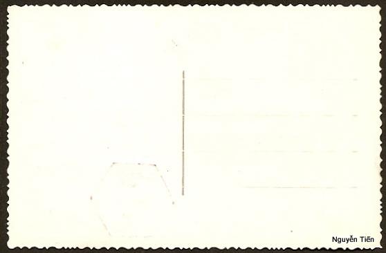 Name:  HKiếm-b.jpg Views: 829 Size:  48.6 KB