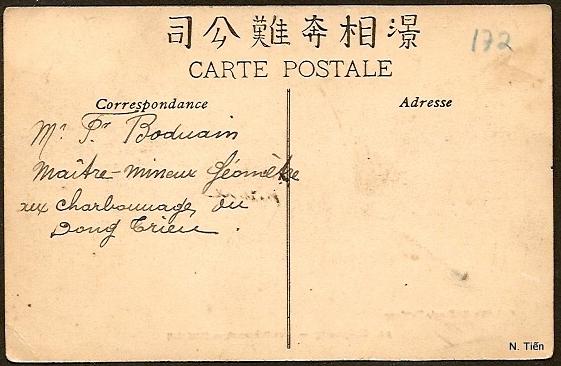 Name:  Hải Phòng-1900s-b.jpg Views: 614 Size:  130.0 KB