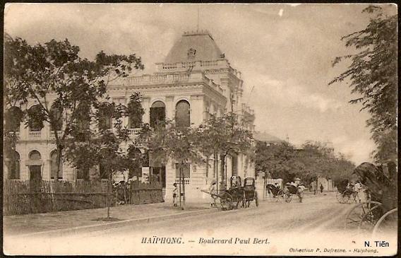 Name:  Hải Phòng-1910.jpg Views: 611 Size:  143.8 KB