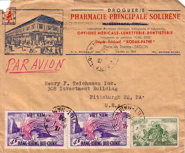 Name:  thuc goi pharmacy.JPG Views: 2631 Size:  84.6 KB
