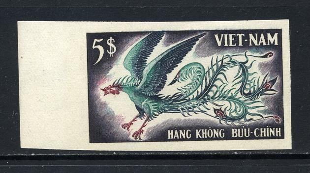 Name:  single phung cao cang.jpg Views: 1862 Size:  51.4 KB