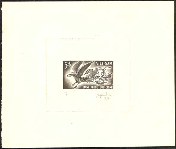 Name:  1957.jpg Views: 1092 Size:  12.8 KB