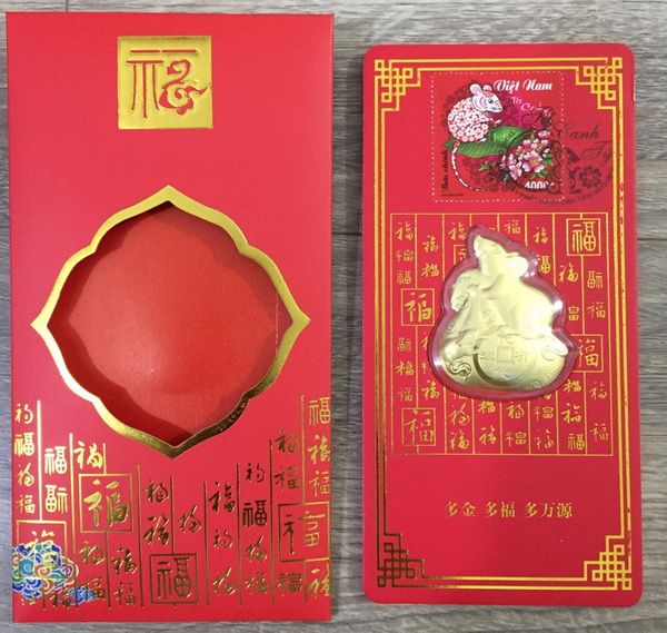 Name:  bao li xi 2019-2.jpg Views: 116 Size:  149.5 KB
