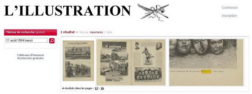 Name:  LIllustration_11-08-1894.jpg Views: 103 Size:  74.8 KB