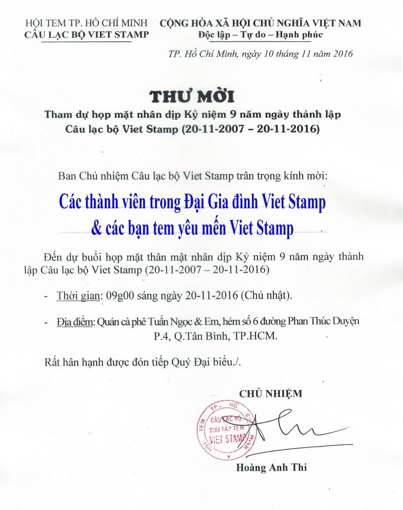 Name:  Thu moi hop mat KN 9 nam VSC_post.jpg Views: 487 Size:  219.4 KB