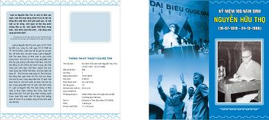 Name:  brochure NHT bia ngoai.jpg Views: 317 Size:  18.0 KB