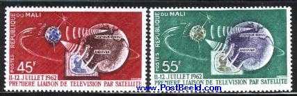 Name:  11.7 - 1962 - mip0055 ! 1.4.2010.jpg Views: 193 Size:  19.8 KB
