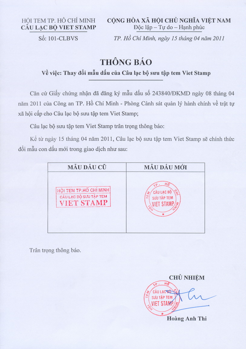 Name:  Thong bao thay mau dau_resize.jpg Views: 4886 Size:  241.5 KB