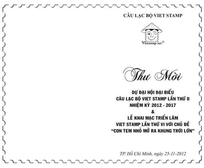 Name:  Thu moi VS6_2012_front.jpg Views: 2817 Size:  74.1 KB