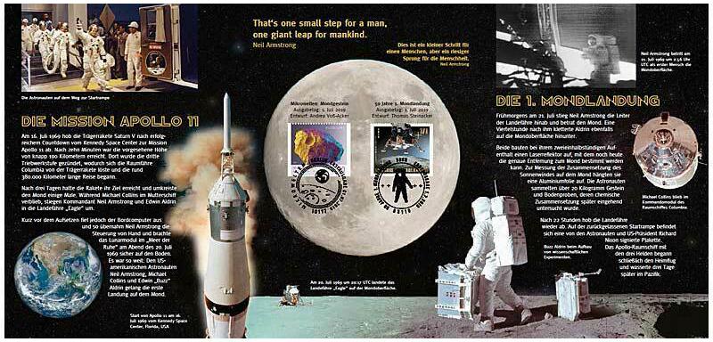 Name:  50y moon landing-gernamy-folder b.jpg Views: 86 Size:  291.4 KB