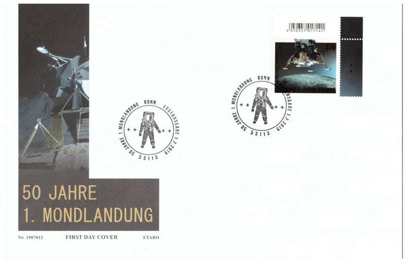Name:  50y moon landing-gernamy-fdc tem 2.jpg Views: 82 Size:  94.0 KB