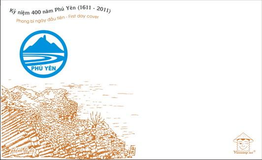 Name:  FDC Phu Yen_resize.jpg Views: 400 Size:  53.1 KB