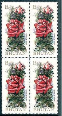 Name:  rose3.jpg Views: 421 Size:  34.0 KB