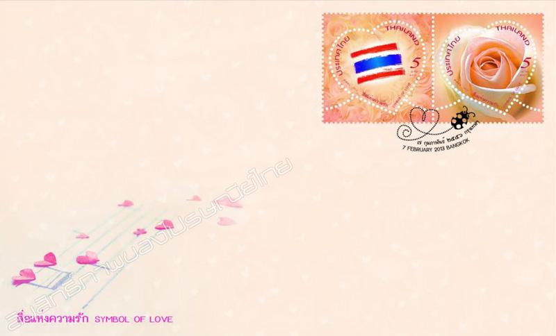 Name:  TH2013-998CO.jpg Views: 551 Size:  75.2 KB