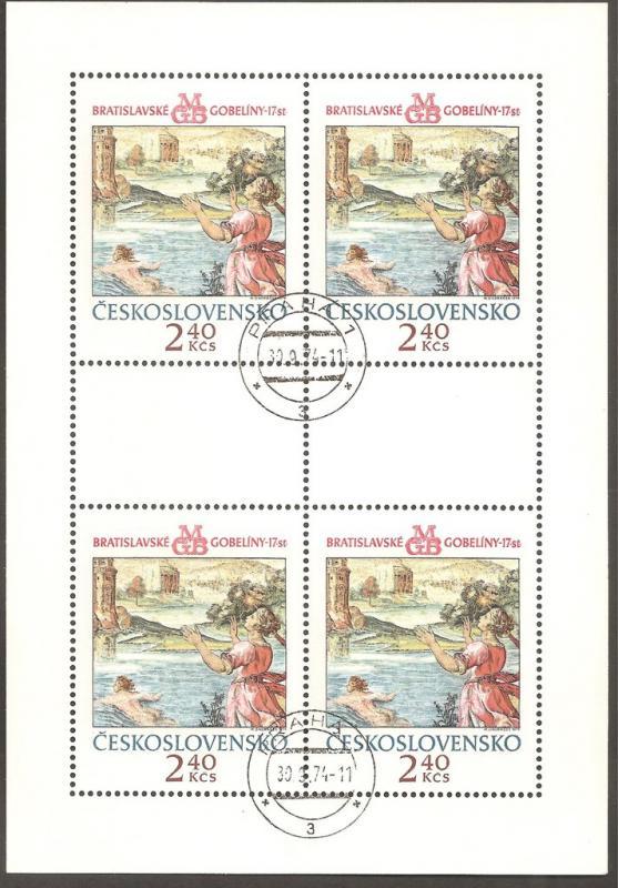 Name:  Franz-Kleinhero-watching-Leander-swim.jpg Views: 104 Size:  78.0 KB