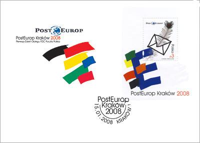 Name:  _posteurop_fdc.jpg Views: 426 Size:  27.2 KB