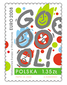 Name:  euro2008.jpg Views: 364 Size:  43.2 KB