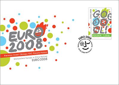 Name:  euro2008_fdc.jpg Views: 366 Size:  40.5 KB
