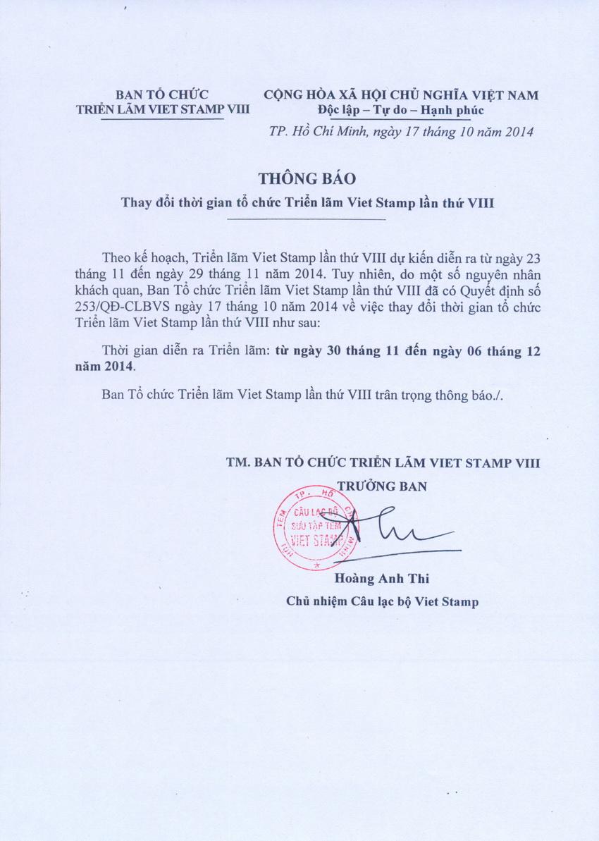 Name:  Thong bao BCT_2014.jpg Views: 273 Size:  248.0 KB